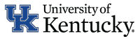 Logo for Employer University of Kentucky
