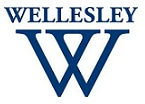 Logo for Employer Wellesley College