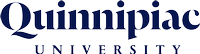 Logo for Employer Quinnipiac University