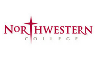 Logo for Employer Northwestern College